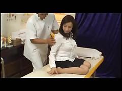 Massage 10