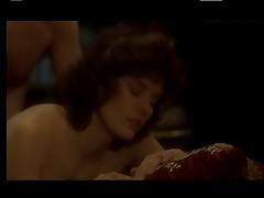 Elodi(1981)