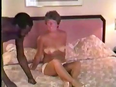 Back in the day sluts 1(cuckold)