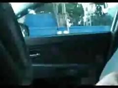 Pulic Car Flash 3