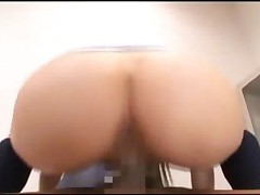 Busty Schoolgirl Licked Riding On Doctor Cock On The Bed..