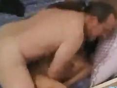 Amateur Emo Teen Sex Tape