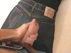 Jeansfuck Reloaded