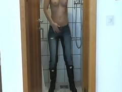 Jeans Show