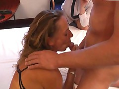 Swingerparty-2