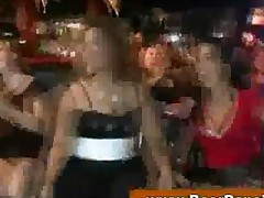 Amateur Reality Cfnm Suck Off Party