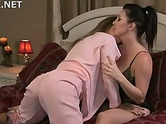 Porn8X.NET_Lesbian.Babysitters.4 CD1_01