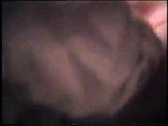Shaving Sara Part 4 Of 6, Vintage Vhs Home Video