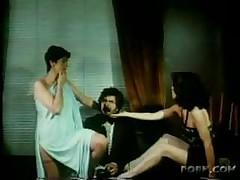 Xxx Rewind (Classic Pornos)..