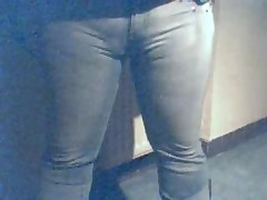 Pisse Geil In Meine Jeans