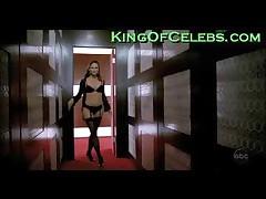 Jennifer Garner Lingerie Compilation