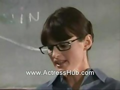 Teacher Teach How To Fucked