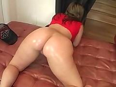 Katy Karson nice ass