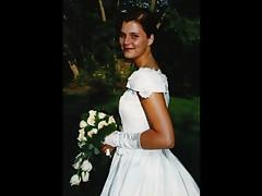 Perverted German Bride