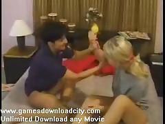 Girls Nude Wrestling