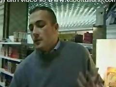 Due Coppie Italiane Si Scambiano I Partner Italian Swingers..