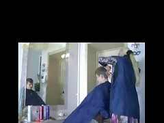 Amateur Swingers Two Mature Couples Wife Swapping