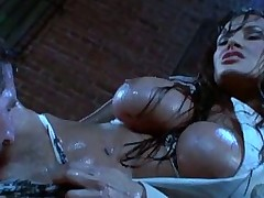 Lisa Ann - Memories of a MILF