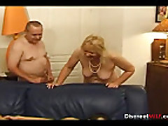 French Matures Anal Swingers