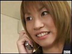 JAV Miku Horikoshi Amateur Teen