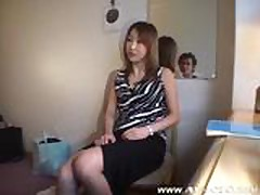 Japanese Hookers Hidden Cam
