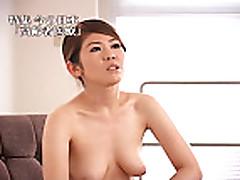 Mosaic: NHK Naked TV2 4of5