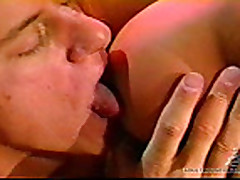 Kitty Yung - Anal Asian