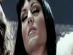 Mafia Girl part 1