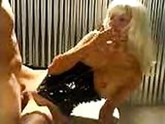 Smoking Fetish - Tori masturbates while smoking
