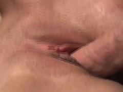 Sexy Mina