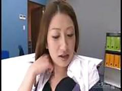 Serina OL - Work Of New Employee Vol 10