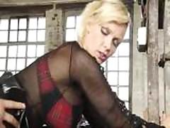 Vivian Schmitt - Im Rausch der Lust