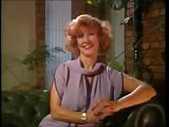 Pat Wynn - Auntie Jayne.