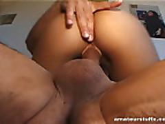 German Prostitute Sarah Gangbang