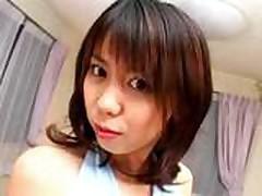 Sawai Makoto - Maberasuhitsupu