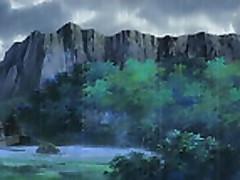 Mosaic: Castle Fantasia 2