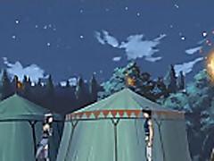 Mosaic: Castle Fantasia 1