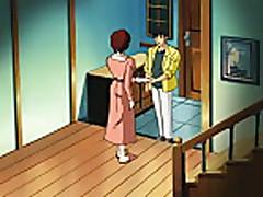 Binetsu - Yakusoku no Toki Vol. 1