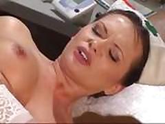 katja kassin-nurse this