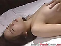Cumshot porn movies