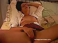 Sexy Nikki's Suck And Fuck Celebration