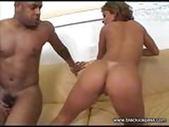 Brazilian - Mayara Rodrigues 3