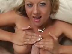 Sophia Blowjob