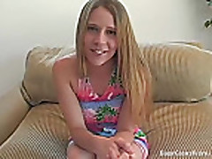 HomegrownVideos - Blowjob Expert