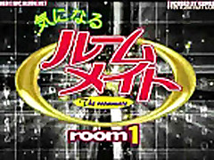 My Roommate Eng Sub Ep 1