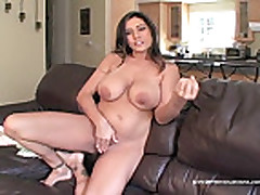 Raylene tells you how to jerk off