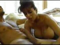 Heather Lee 2