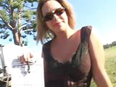 Brianna Beach The Soccer Mom