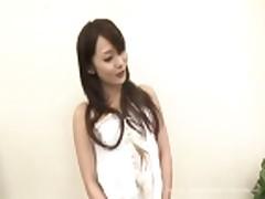 JAV Tokyo Hot Sena Aragaki n0552