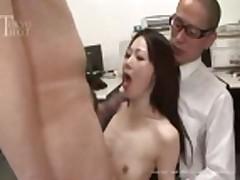 JAV Tokyo Hot Saki Oshima n0532